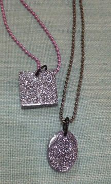 2necklaces