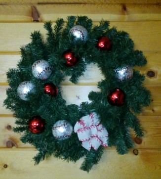 skipwreath
